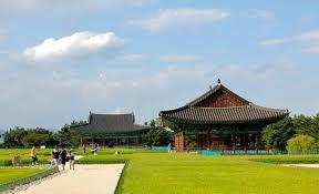 photo essay gyeongju south korea   seeyousoonca what to see in gyeongju south korea