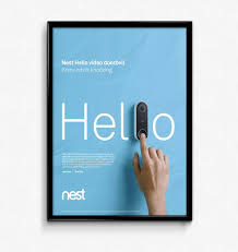 Iconic Product Design Examples 55 Creative Poster Ideas Templates Design Tips Venngage