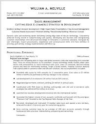 Perfect Resume Summary Examples Of Outstanding Resumes Perfect ...