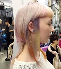 Haircolor Photos Instagram Photos Videos
