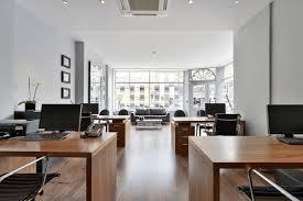 estate agent office design. Estate Agent, Office | Pinterest Agents, Designs And Interior Agent Design