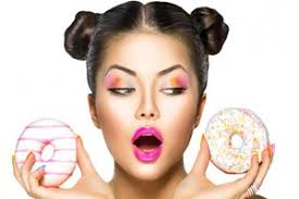 10 tips on how to stop sugar cravings