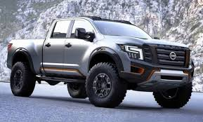 2018 nissan titan lifted. plain nissan 2018 titan lifted release date and specs and nissan titan lifted