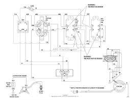 Wiring Diagram For Honda Generator