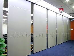 cheap office dividers. Cheap Office Partitions Modern Decorative Dividers Sliding Partition Cheapest .