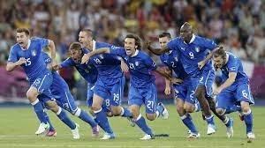 italya ingiltere izle - Eurosport