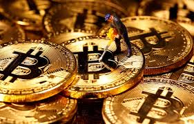 Bitcoin surges back above $40,000 as bulls ignore Christine Lagarde's  crypto warnings | Currency News | Financial and Business News | Markets  Insider