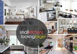 luxurious how to decorate a small kitchen decorating tips that make the most of your space