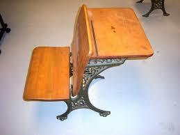 unique antique school desk 34 on design pictures with antique school desk
