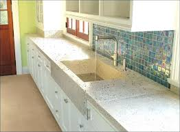 diy concrete countertops poured in place concrete poured in place full size of cement cement cost
