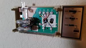 replacing a goodman janitrol hpt 18 60 thermostat page2 thoughts