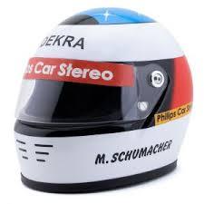 While speaking to the german newspaper bild, fia president jean todt said that michael schumacher's health will 'slowly and surely improve.' Michael Schumacher Shop
