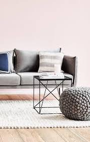 Elegant Sitzgruppe Wohnzimmer Modern Ideas