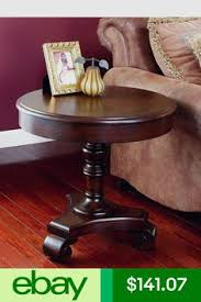 ashley furniture tables home garden ebay
