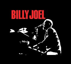 See more ideas about billy joel, piano man, songwriting. Billy Joel Digital Art By Saren Kopi