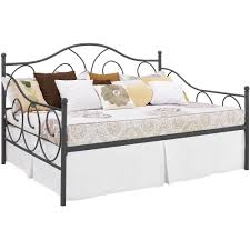 metal daybed. Beautiful Metal In Metal Daybed