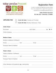 Free Pet Sitting Forms Templates Theminecraftserver Best