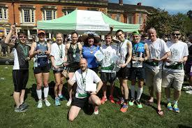 bracknell half marathon leisure culture bracknell forest council bracknell half marathon22