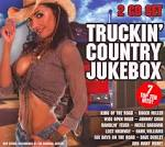 Truckin Country Jukebox