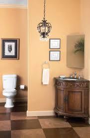 belle foret vanity very cool bathroom vanity and sink ideas lots of photos belle foret vanity belle foret vanity