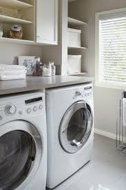 Small Laundry Machine 4 Best Washing Machines 2016 Reviews Of Top Washers