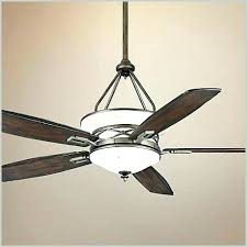 high air flow ceiling fans fan with best airflow clipsal light