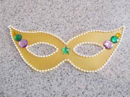 Mask Decorating Ideas 100 Images of Mardi Gras Mask Crafts Template learsy 83