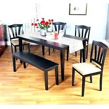 dining table set for 4 white glass dining table set glass top dining table set 4