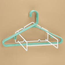 Coat Hanger Storage Rack Hanger Storage Rack Storage rack Hanger and Storage 5