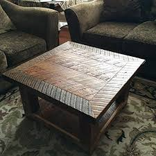 Handcrafted.Furniture