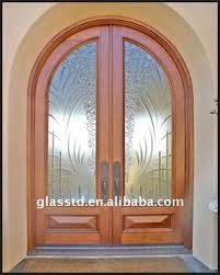 textured glass shower doors. Full Of Texture Glass Door With Modern Style Textured Shower Doors