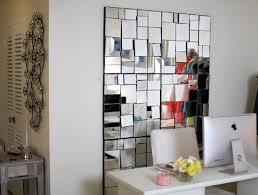 mirrors marvellous wall mirror ikea pier one regarding prepare 14