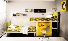 compact furniture design. Perfect Design Intended Compact Furniture Design