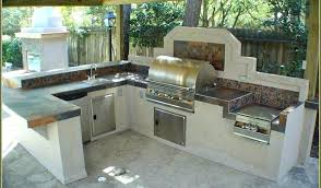 master forge outdoor kitchen design ideas outdoor kitchen plans kits covered kitchens enclosed valuable master forge master forge outdoor kitchen