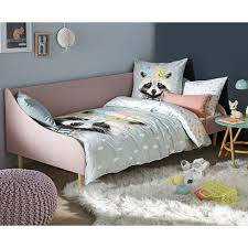 jimi scandinavian inspired day bed la