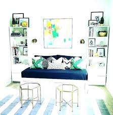 multipurpose guest room office ideas ont home best bedroom on and bedroom office combo ideas guest home room