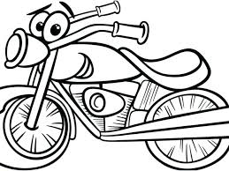 coloring pages bikes.  Coloring Bmx Coloring Pages Bike Best Dirt Snapshot  Download By Bikes Colouring Sheets Free  In