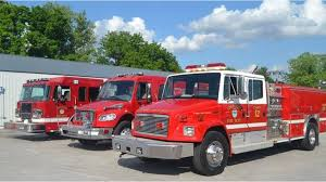 credit cave city ky fire department