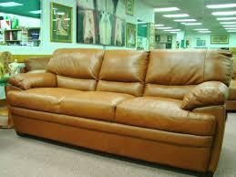 natuzzi-editions-b648-sofa-leather, natuzzi-editions-b648-
