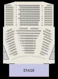 Narroway Productions Seating Chart Boxoffice