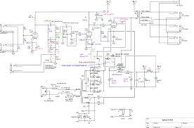 epiphone les paul custom 3 pickup wiring diagram images wiring les paul custom 3 pickup wiring diagram humbucker