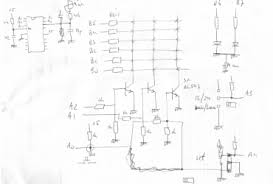 yamaha rhino wiring diagram wiring diagram and hernes yamaha rhino 450 2006 wiring diagram image about