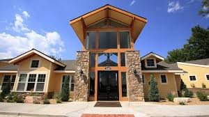 Small Picture Colorado Springs CO Housing Market Trends and Schools realtor