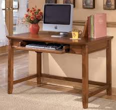 painted office furniture. Rustic Distressed Furniture Office Desk White Floating Regarding Painted
