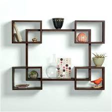diy bookcase ideas shelves incredible unusual shelves design bookshelf bedroom shelves for bedroom medium size of