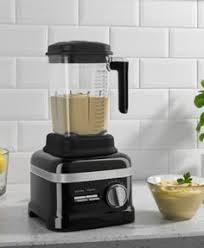 kitchenaid 9 cup exactslice food processor with julienne disc. kitchenaid ksb7068ob pro line series blender kitchenaid 9 cup exactslice food processor with julienne disc s