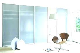 ikea wall panels s sliding walls wall partitions sliding walls ikea wall board