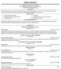 Sample Vawa Cover Letter Staff Attorney Resume Example Legal Aid Society Of New York
