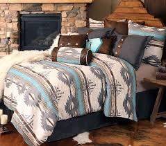 rustic bed comforter sets best 25 bedding ideas on 6