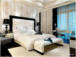 Modern Bedroom Ideas For Women EO Furniture